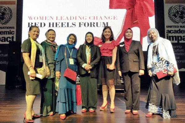 Bpw Malaysia 2