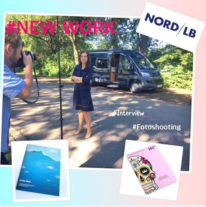 Nordlb 1